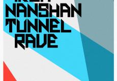 Tunnel-Rave