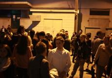 Warehouse Rave 2
