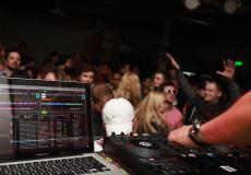 Warehouse Rave 6