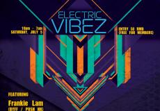 electric-vibez-2